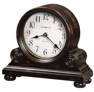 Настольные часы Howard Miller 635-150 Murray