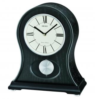 Настольные часы Seiko QXQ027K