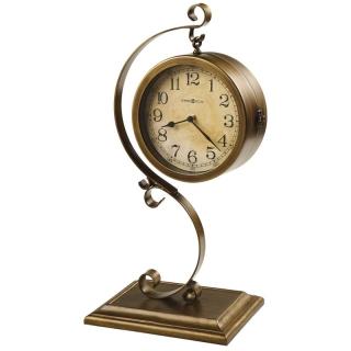 Настольные часы Howard Miller 635-155 Jenkins