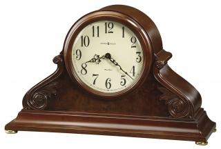 Настольные часы Howard Miller 635-152 Sophie