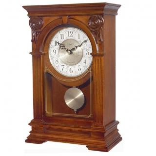 Настольные часы Vostok Т-8872-1
