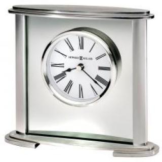 Настольные часы Howard Miller 645-774 Glenmont