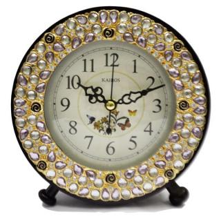 Настольные часы Kairos ТВ-031 B