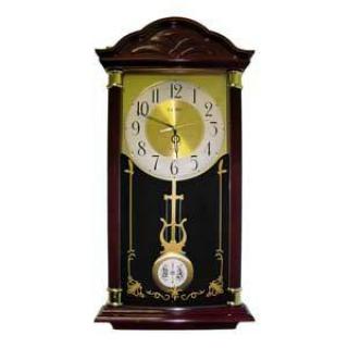 Настенные часы LA MER GE033002