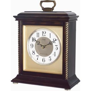 Настольные часы Vostok Т-1393-12