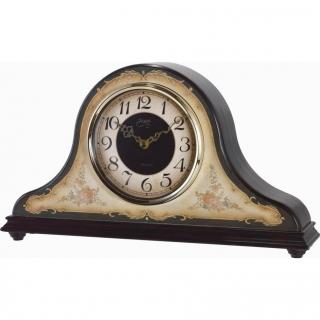 Настольные часы Vostok Т-10774-12