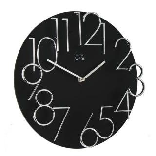 Настенные часы Tomas Stern 8004