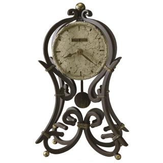 Настольные часы Howard Miller 635-141 Varcelli Mantel