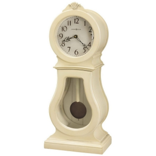 Настольные часы Howard Miller 635-163 Audrey Mantel