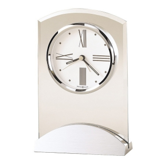 Настольные часы Howard Miller 645-397 Tribeca