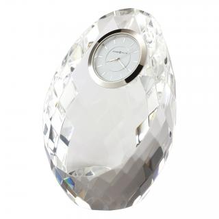 Настольные часы Howard Miller 645-732 Rhapsody