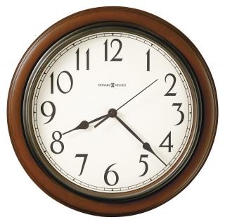 часы Howard Miller 625-418