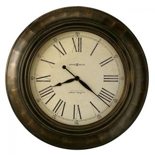 часы Howard Miller 625-618 Brohman