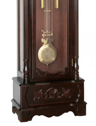 часы Aviere 01080N