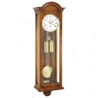Настенные часы  Comitti C3402CH The Canterbury