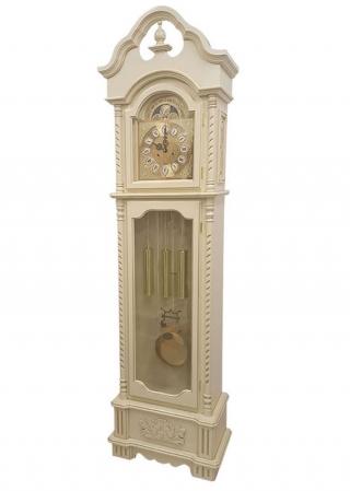 Напольные часы Columbus CL-9152 PG-Iv Патина