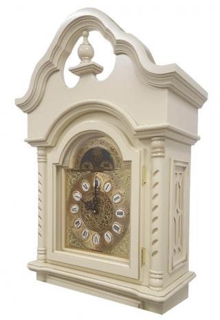 часы Columbus CL-9152 PG-Iv Патина