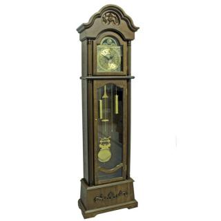 часы Columbus D2352