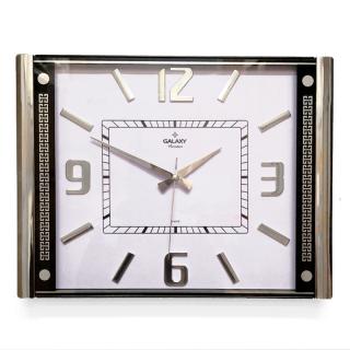 часы GALAXY 711 A