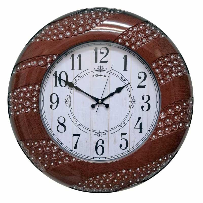 Настенные часы GALAXY 716-А