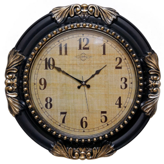 часы GALAXY 729 A