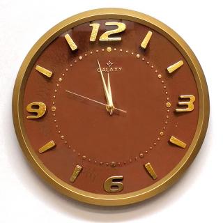 часы GALAXY 78-X