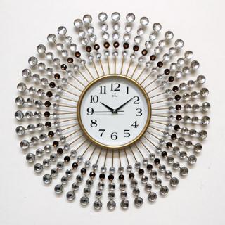 часы GALAXY AYP-1055-K