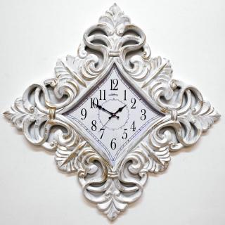 Настенные часы GALAXY Y 733 ВА