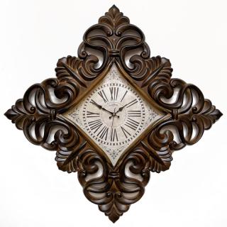 часы GALAXY Y 733-X