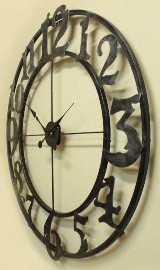 часы Династия Гигант 07-004a
