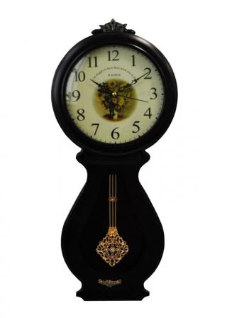 Настенные часы Kairos RC-011B