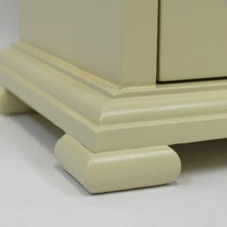 SARS 0092-340 Ivory