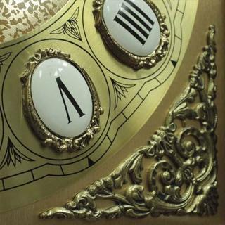 часы SARS 2071-451 Oak