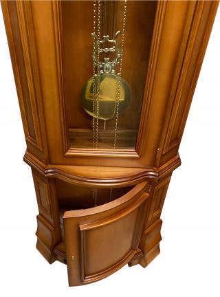 напольные часы SARS 2084-451 Walnut