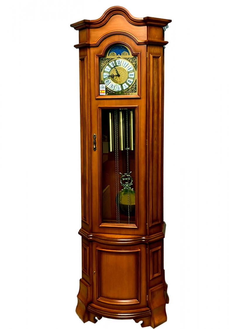 напольные часы SARS 2084-451