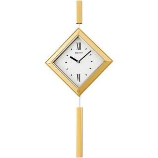 Настенные часы Seiko QXC230GN