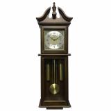 Настенные часы Woodpecker 9392BS (M) (06) с маятником и боем