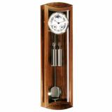 Настенные Часы Hermle 0058-30-650