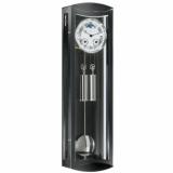 Настенные механические часы Hermle 0058-47-650