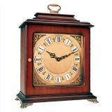 Кварцевые настольные часы SARS 0091-15