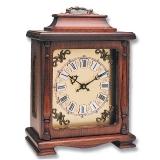 Механические настольные часы SARS 0096-340