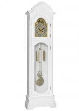 Напольные кварцевые часы Aviere 01056W Quartz