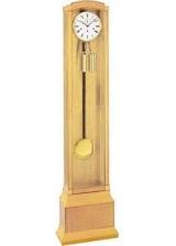 Напольные часы Kieninger 0106-68-02
