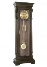 Напольные механические часы Aviere 01067