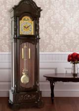Напольные часы Aviere 01080N