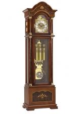 Напольные часы Hermle 1171-30-226