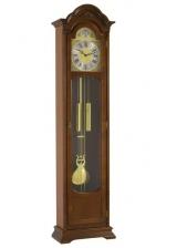 Напольные часы Hermle 0271-30-232