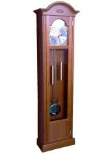 Напольные часы Kieninger 0132-41-12