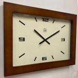 часы SARS 0196 Walnut
