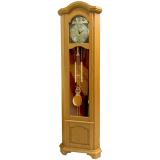 Угловые напольные часы Арт.  0241-40-233